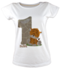 Bebek body tulum 27 kadin tshirt on3