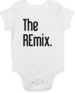 The Remix Bebek Tulumu