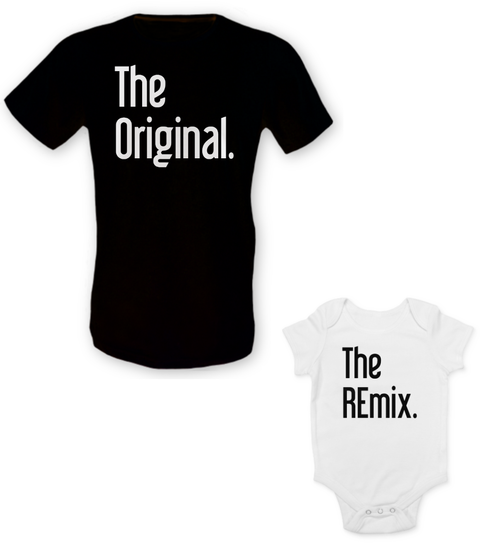 The-original-the-remix