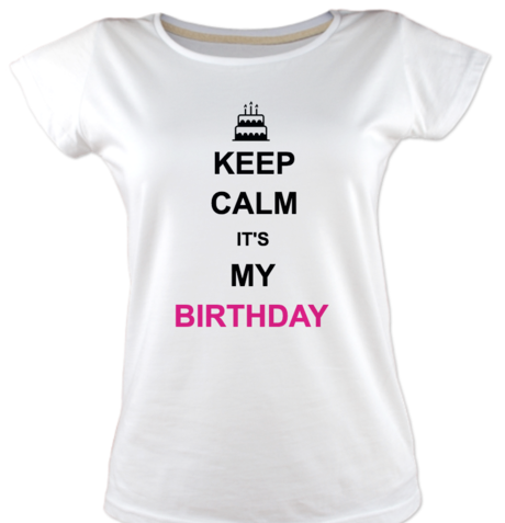 Keep-calm-its-my-birthday