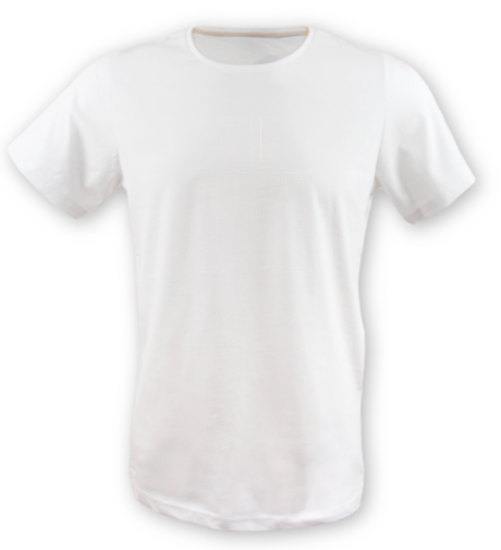 The-damat-tisort