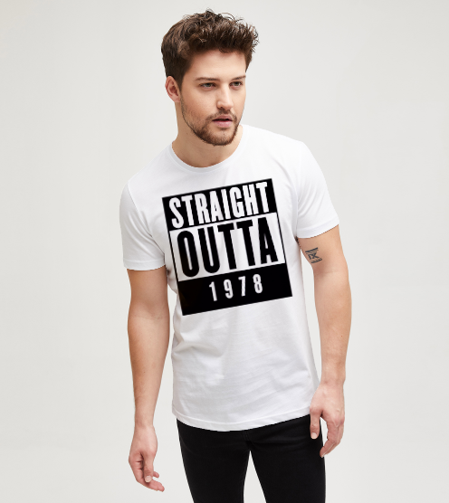 Straight-outta-t-shirt-erkek-tshirt-tasarla-on3