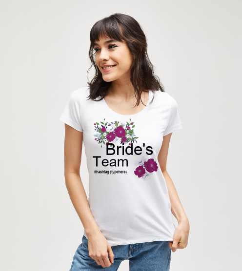 Brides-team-bekarliga-veda-tisort-kadin-tshirt-tasarla-on3
