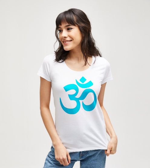 Om-tisort-kadin-tshirt-tasarla-on3