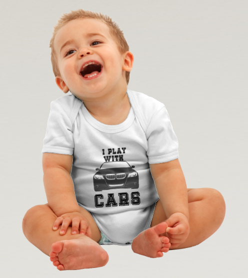 Baba-ogul-i-play-with-cars-zibin-bebek-body-tulum-tasarla-on3