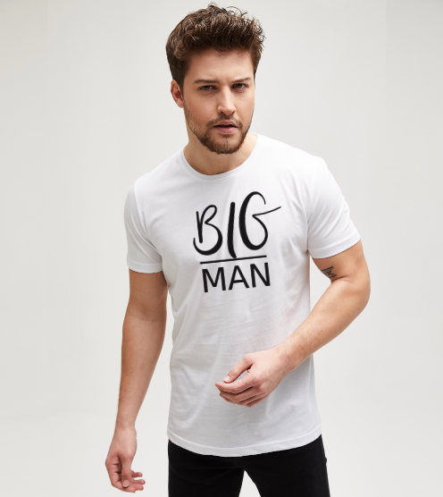 Big-man-tisort-erkek-tshirt-tasarla-on3