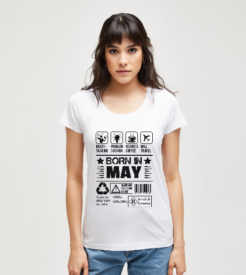 Born-in-may-dogum-gunu-tisort-kadin-tshirt-tasarla-on3