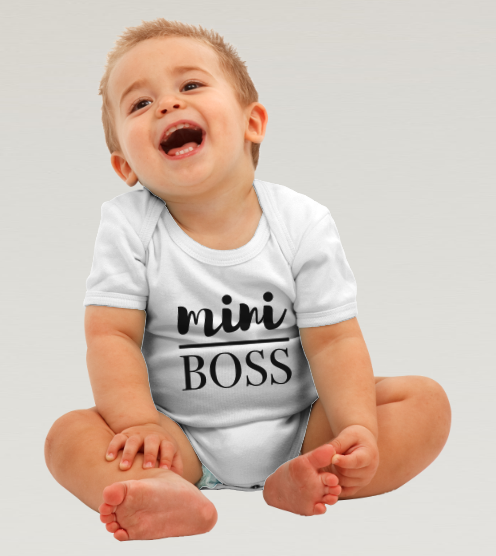 Mini-boss-bebek-tulumu-bebek-body-tulum-tasarla-on3