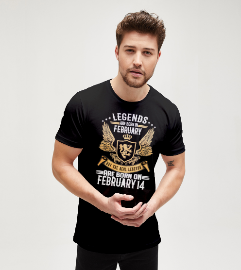Real-legends-born-on-february-tisort-erkek-tshirt-tasarla-on3