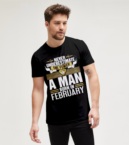 Never-underestimate-of-a-man-dogum-gunu-tisort-erkek-tshirt-tasarla-on3
