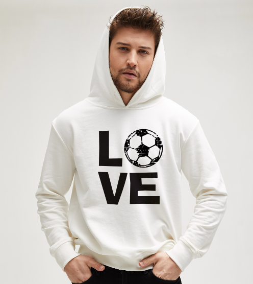 Love-football-sweatshirt-kapusonlu-sweatshirt-tasarla-on3