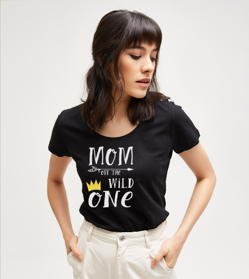Wild-one-tisort-kadin-tshirt-tasarla-on3